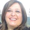 tutor a Lanciano - Nicoletta