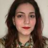 tutor a Reggio Emilia - Alice