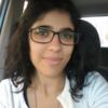 tutor a Pignataro Maggiore - Annamaria