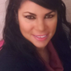 tutor a Bitonto - Sara Teresa