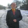 tutor a Latina - Vasyl