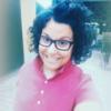 tutor a Cremona - Rita