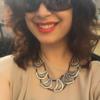 tutor a Campobasso - Simona Federica