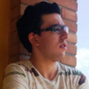 tutor a Deruta - Marco