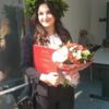 tutor a Belvedere Ostrense - Alessandra