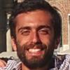 tutor a Milano - Alfredo