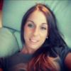 tutor a Portici - Valeria