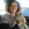 tutor a TARANTO - Manuela