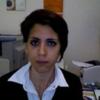 tutor a Firenze - Elisa