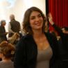tutor a Sesto Fiorentino - Rosa