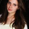 tutor a Caserta - Veronica