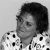 tutor a Roma - Francesca Romana