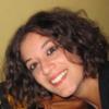 tutor a Bologna - Maddalena
