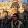 tutor a camisano Vicentino - Luca