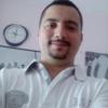 tutor a POTENZA - GIUSEPPE