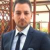 tutor a Foggia - Angelo