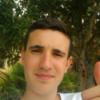 tutor a Cagliari - Lorenzo
