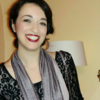 tutor a Catania - Loide