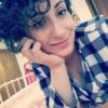 tutor a Pescara - sharon