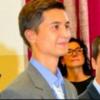 tutor a Bologna - Yuriy