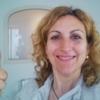 tutor a Arezzo - Sara
