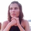 tutor a Padova - Laura Carlotta