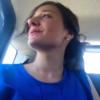 tutor a Lecce - Chiara