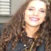 tutor a PISA - Grazia Laura