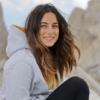 tutor a Verona - Francesca
