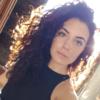 tutor a Villorba - Giulia