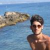 tutor a Milano - Davide