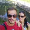 tutor a Montebelluna - Edoardo
