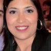 tutor a Latina - Elena