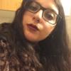 tutor a Fossombrone - Mariacristina