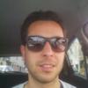 tutor a Lecce - Francesco