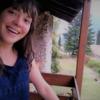 tutor a conegliano - Giulia