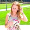 tutor a Foggia - Rosanna