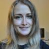 tutor a Paderno Franciacorta - Anastasia