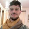 tutor a Catania - Diego