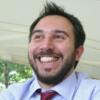 tutor a Busto - Luca Emanuele