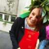 tutor a SESTO SAN GIOVANNI - Giada