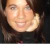 tutor a Napoli - Manuela
