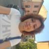 tutor a Pistoia - Ermelinda