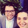 tutor a Trento - Andrea