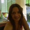 tutor a Ivrea - Isabella
