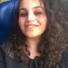tutor a Parma - Elisabetta