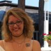 tutor a grosseto - Ylenia