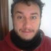 tutor a Capoterra - Roberto