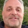tutor a Asti - Filippo
