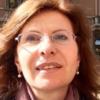 tutor a Milano - Francesca